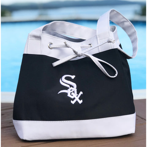 Chicago White Sox Lunch Tote - Charm14