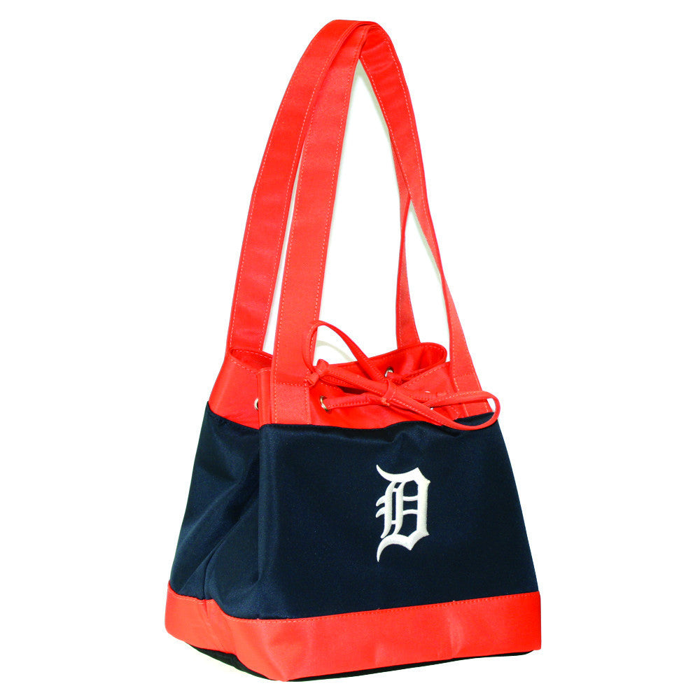 Detroit Tigers Lunch Tote
