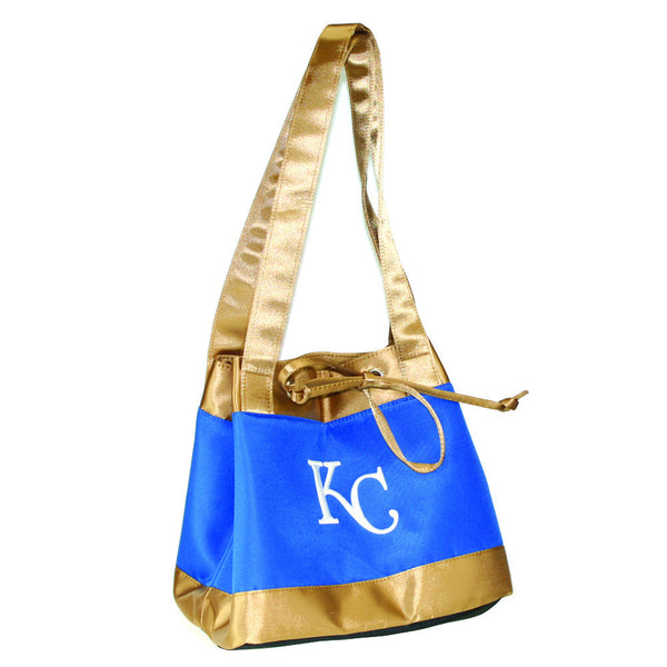 Kansas City Royals Lunch Tote - Charm14