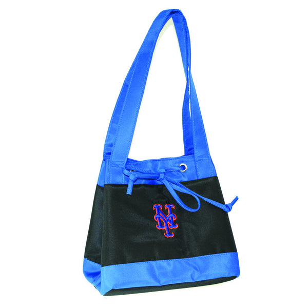 New York Mets Lunch Tote - Charm14