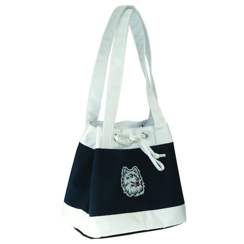 UConn Huskies Lunch Tote