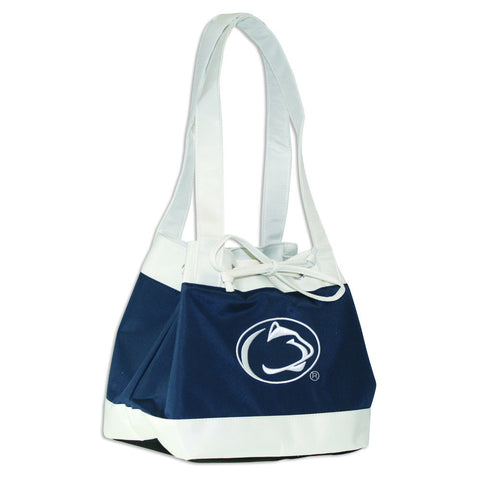 Penn State Nittany Lions Lunch Tote