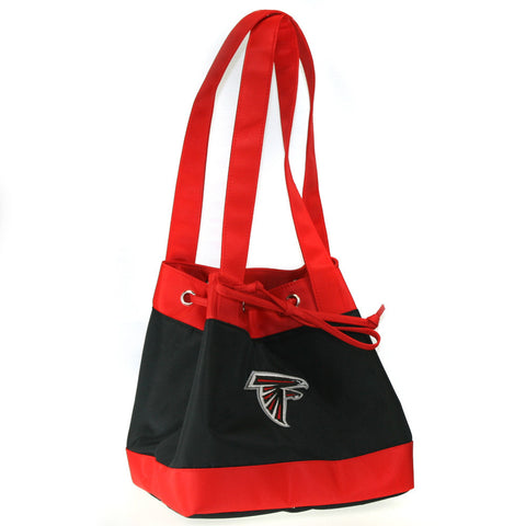 Atlanta Falcons Lunch Tote