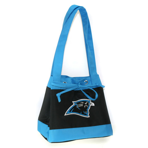 Carolina Panthers Lunch Tote