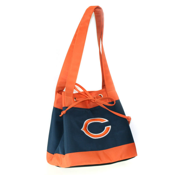 Chicago Bears Lunch Tote - Charm14