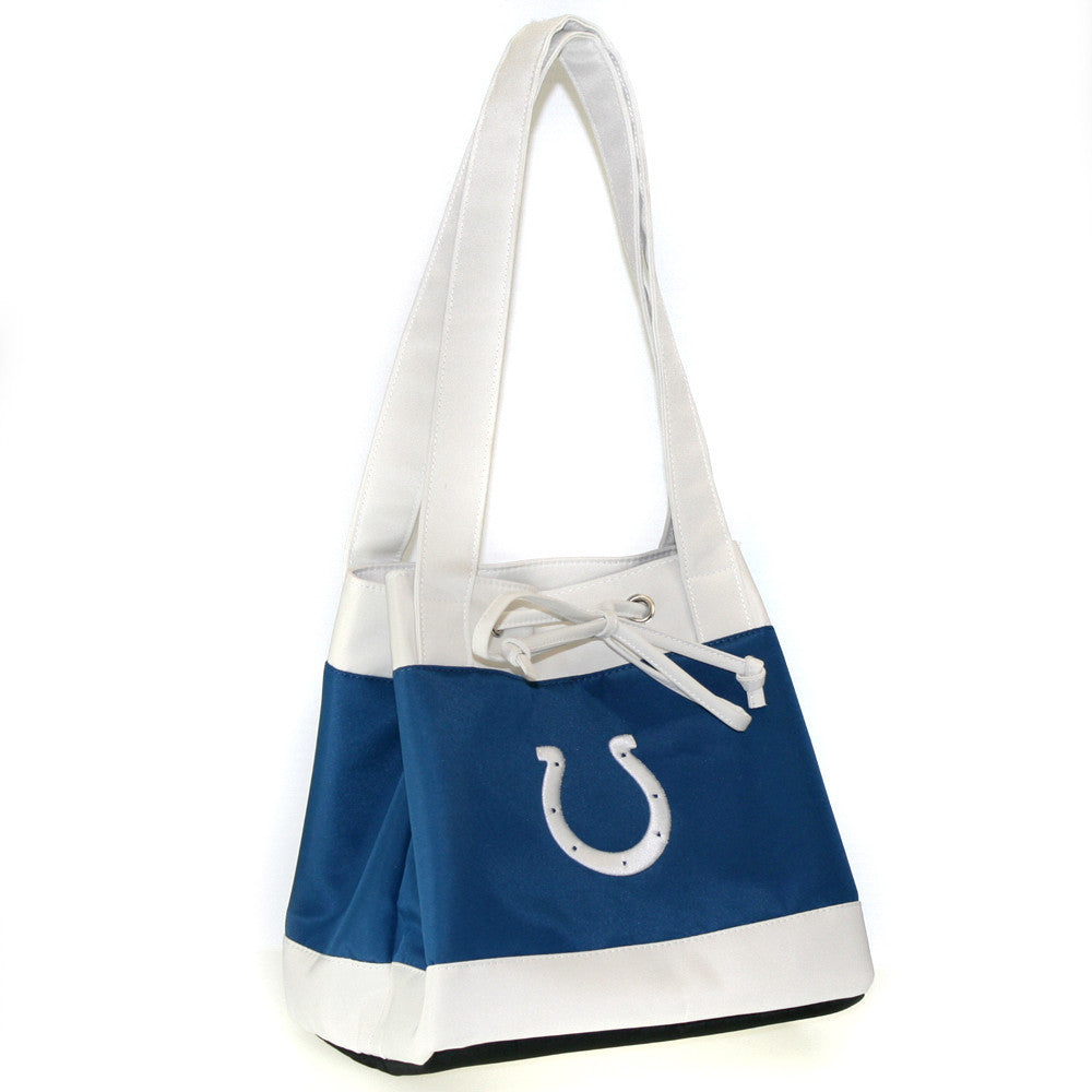 Indianapolis Colts Lunch Tote