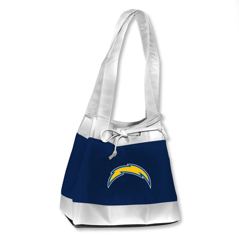 NFL Los Angeles Chargers Lunch Tote