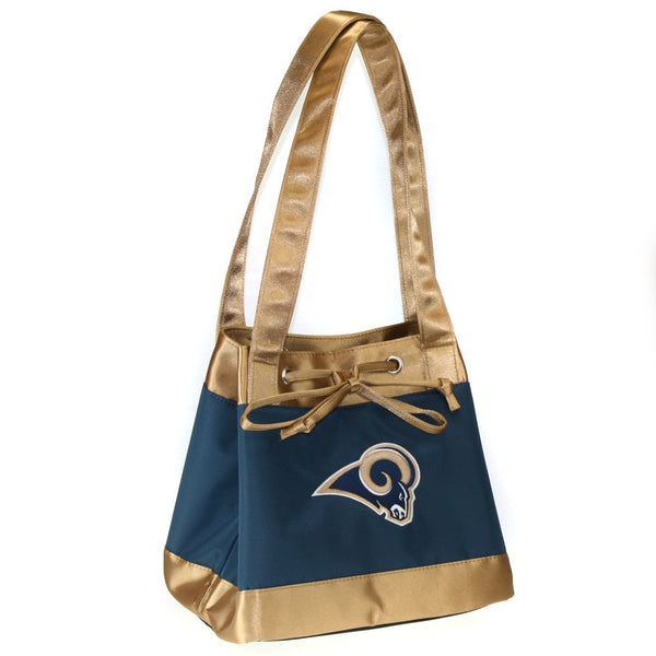 Los Angeles Rams Lunch Tote - Charm14