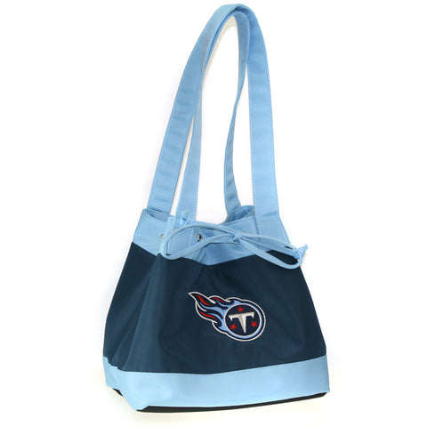 Tennessee Titans Lunch Tote
