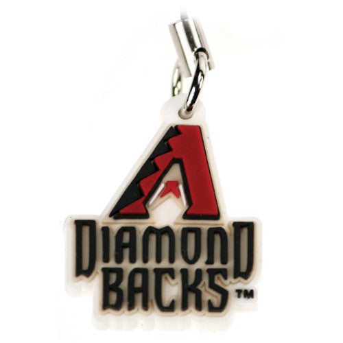 Arizona Diamondbacks Purse Charm - Charm14