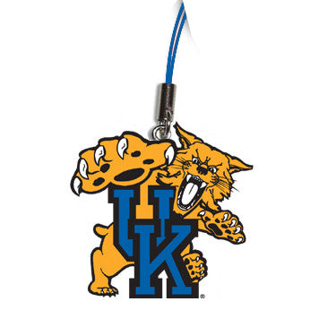 Kentucky  Purse Charm