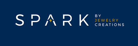Logo for Spark by Jewelry Creations