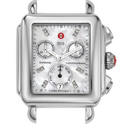 Deco Diamond Dial
