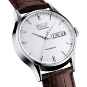 Picture of Tissot TISSOT HERITAGE VISODATE AUTOMATIC