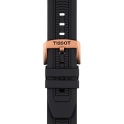 Picture of Tissot Tissot T-Race Chronograph