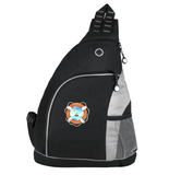 Sea Cruisers LOGO Backpack