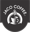 JacoCoffee