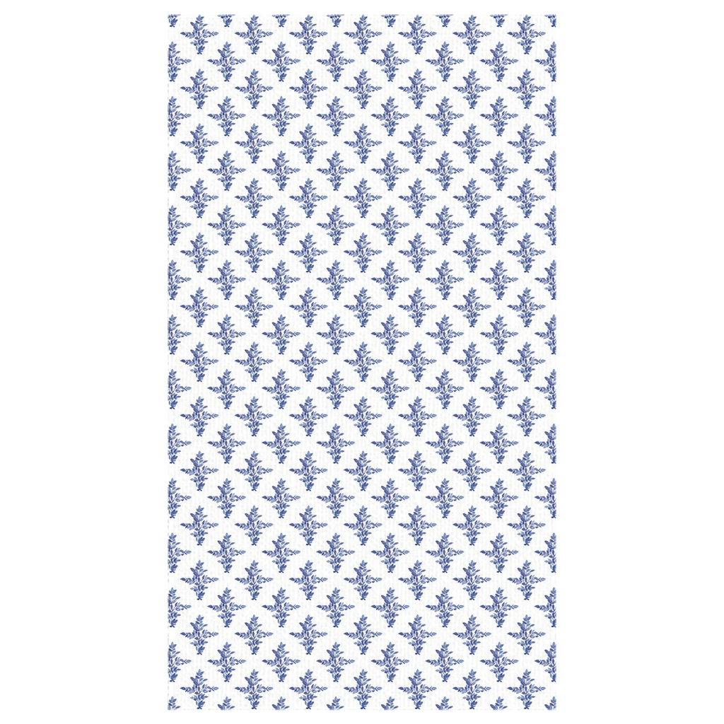Vincentina Coast Tablecloths