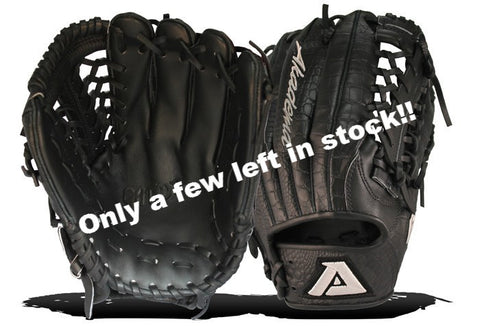 Gator Series ARO 18 Infield/Outfield Glove