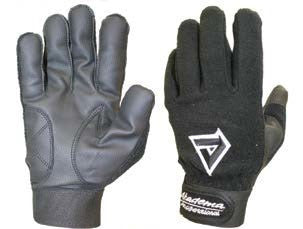 Akadema Coach's Winter Gloves