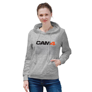 Load image into Gallery viewer, Women's Classic Hoodie