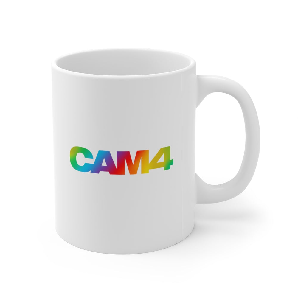 Load image into Gallery viewer, Pride Mug