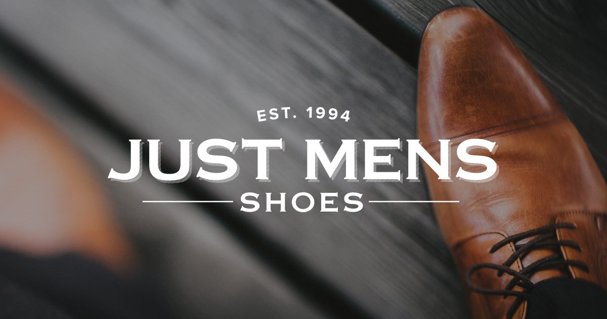 4505abc1a72b Just Men's Shoes | Exclusively Styled Shoes