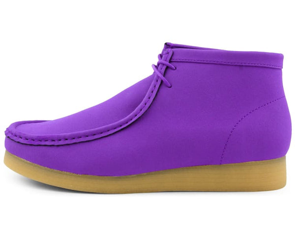 jason2-colorful Amali Boots
