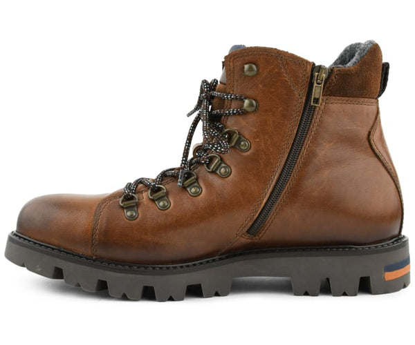 ag6087 Asher Green Boots