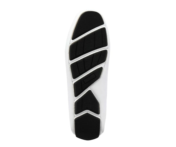 dyer-black Amali Driving Moccasins Black / 7.5