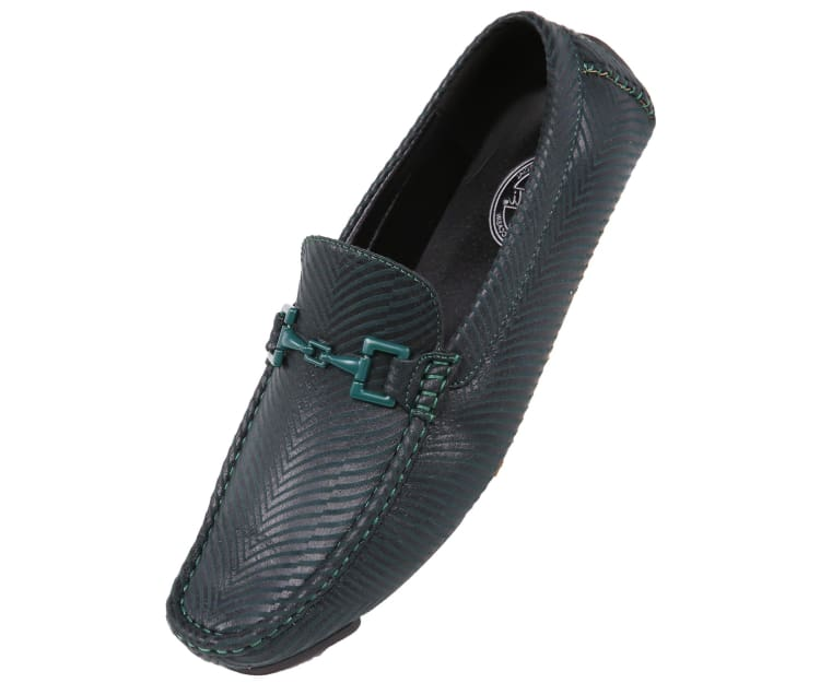 bf0b4fd2c Men s Clearance Shoes - Just Men s Shoes