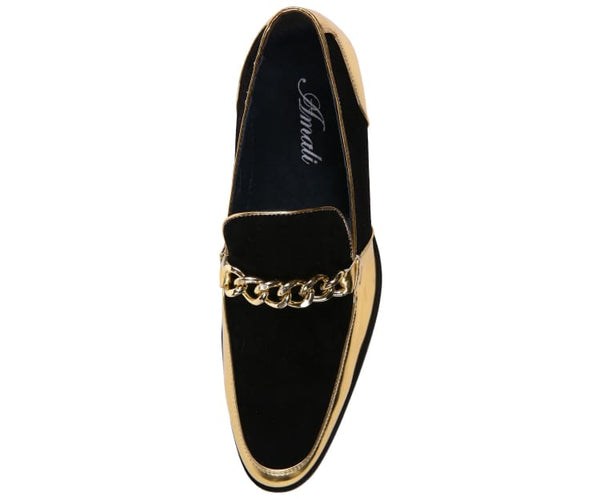 Vino Amali Loafers