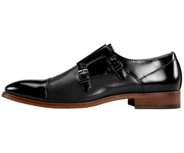 Merlin-By-Amali Amali Oxfords