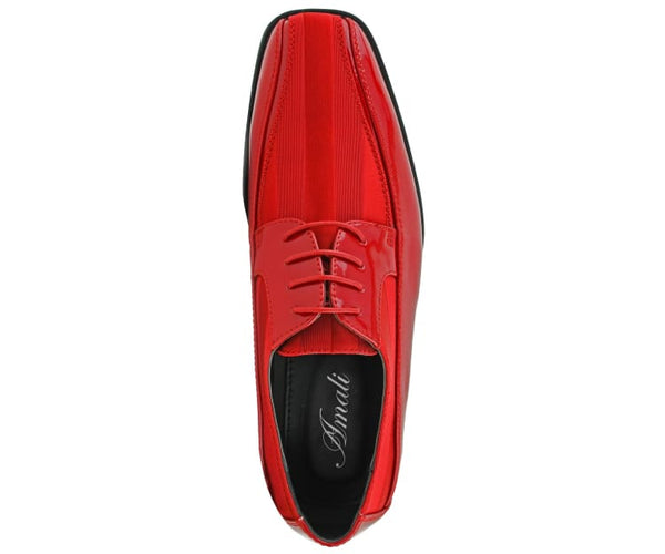 avant Amali Loafers