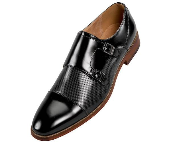 2f08c163c40f Merlin by Amali | Oxfords – Just Men's Shoes