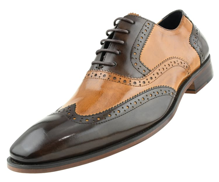 0fa285afb47e Men's Formal Shoes - Just Men's Shoes