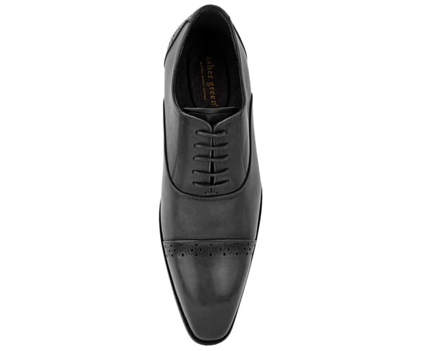ag328 Asher Green Oxfords