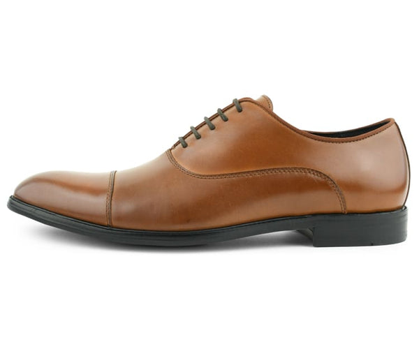 ag500 Asher Green Oxfords