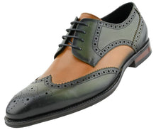 products/oxfords-asher-green_702.jpg