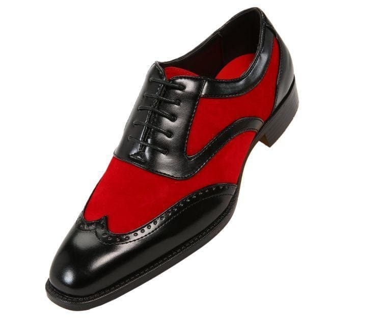 Brighton By Sio Oxfords Just Men S Shoes