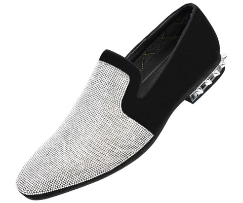prom shoes for guys