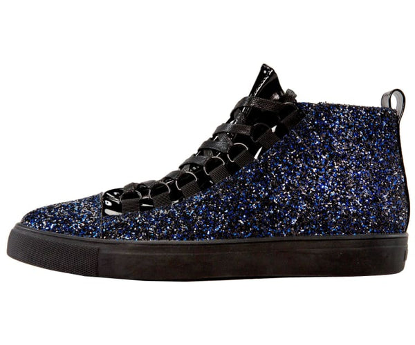 Mendoza Glitter Styles Athletic Boot Dress Shoe Boots