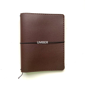 Pocket (Basic Leather TN insert)