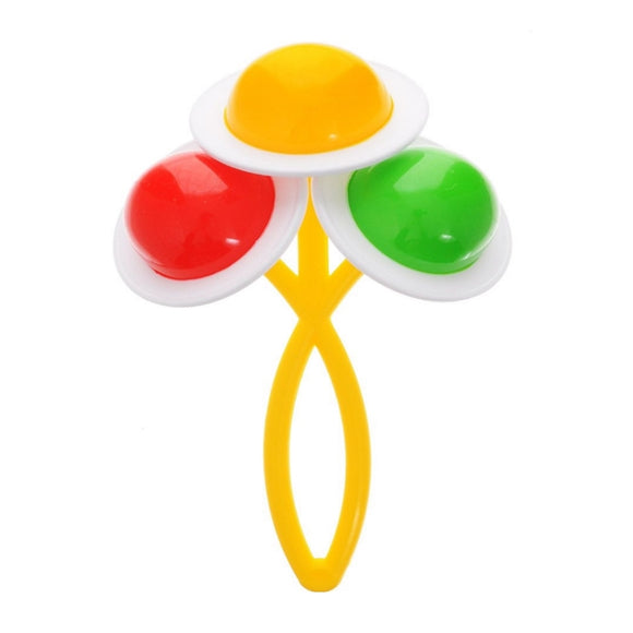 Baby Maracas Toys - Just Be Special