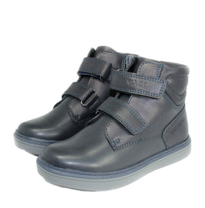 Boys Stylish Spring Boots - Just Be Special