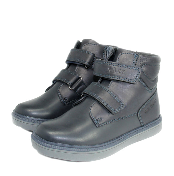 Toddler Boys Stylish Spring Boots - Just Be Special