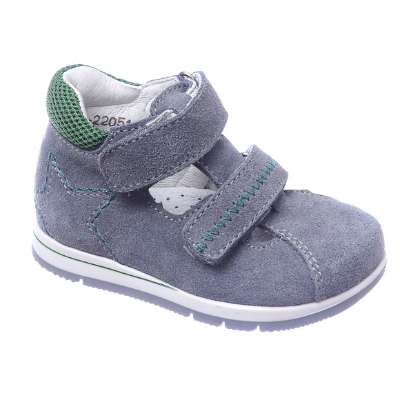 Toddler Boys Spring Kotofey Sandals Toddler 3.5 - 5 - Just Be Special