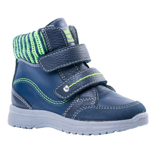 Toddler Boys Spring Kotofey Wool Lining Boots Toddler 6 / 6.5 / 7.5 / 8 - Just Be Special