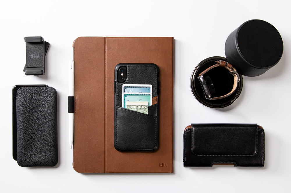 Top 5 Tech Accessories Everyone Loves