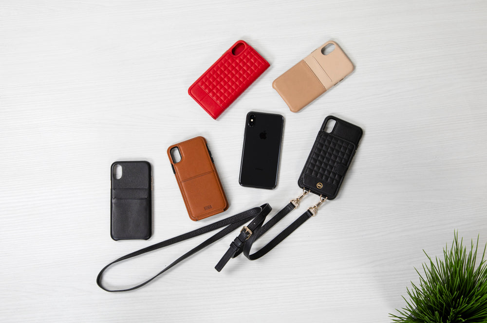 Tips for Choosing the Right Smartphone Case